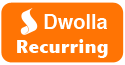 dwolla-recurring