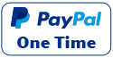 paypal-onetime